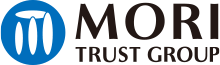 MORI TRUST GROUP